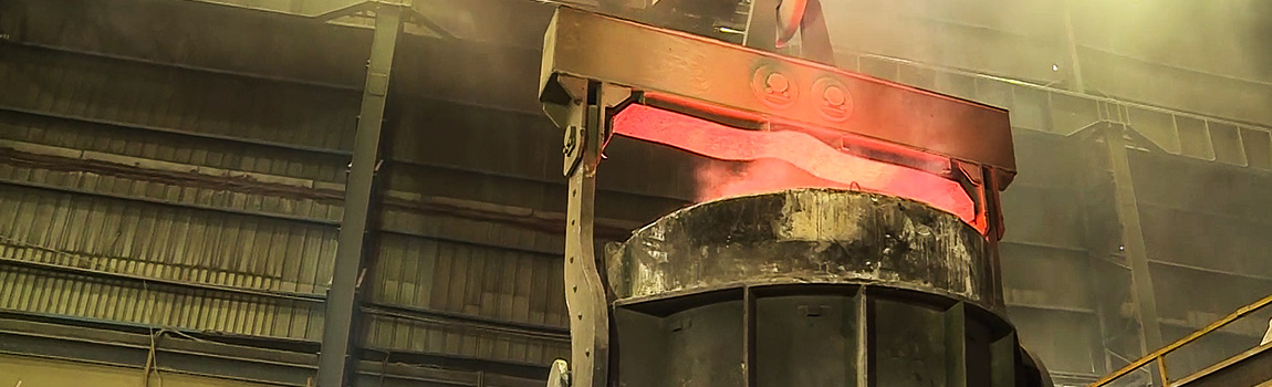 UNICA Process Melted Steel